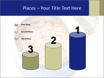 Open tuna tin PowerPoint Templates - Slide 65