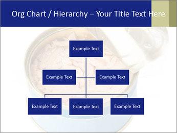 Open tuna tin PowerPoint Templates - Slide 66
