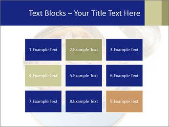 Open tuna tin PowerPoint Templates - Slide 68