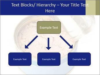 Open tuna tin PowerPoint Templates - Slide 69