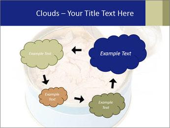 Open tuna tin PowerPoint Templates - Slide 72