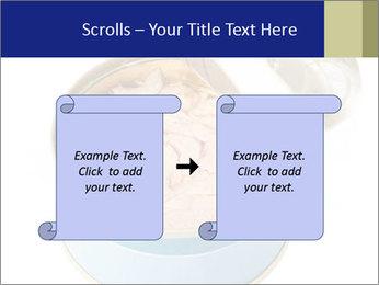 Open tuna tin PowerPoint Templates - Slide 74