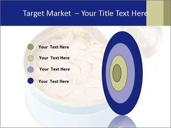 Open tuna tin PowerPoint Templates - Slide 84