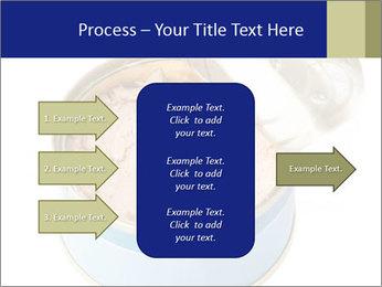Open tuna tin PowerPoint Templates - Slide 85