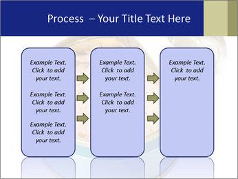 Open tuna tin PowerPoint Templates - Slide 86