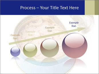 Open tuna tin PowerPoint Templates - Slide 87