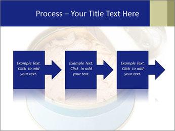 Open tuna tin PowerPoint Templates - Slide 88
