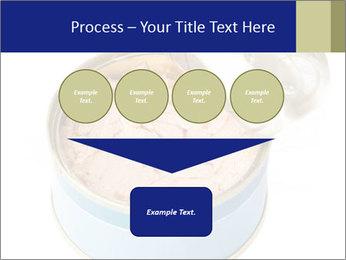 Open tuna tin PowerPoint Templates - Slide 93