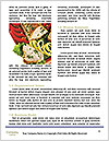 0000094559 Word Templates - Page 4
