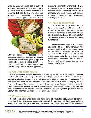 0000094559 Word Template - Page 4