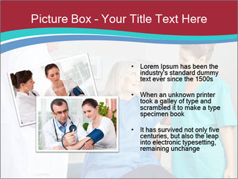 Doctor PowerPoint Templates - Slide 20