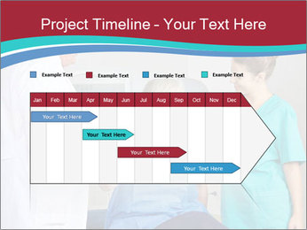 Doctor PowerPoint Templates - Slide 25