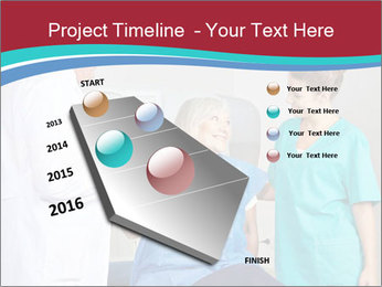 Doctor PowerPoint Templates - Slide 26