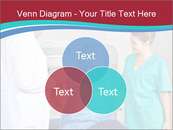 Doctor PowerPoint Templates - Slide 33