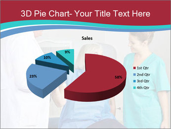 Doctor PowerPoint Templates - Slide 35