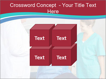 Doctor PowerPoint Templates - Slide 39