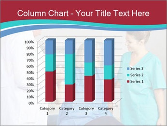 Doctor PowerPoint Templates - Slide 50