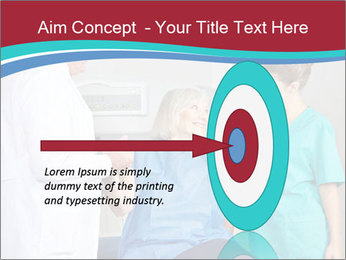 Doctor PowerPoint Templates - Slide 83