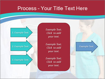 Doctor PowerPoint Templates - Slide 85