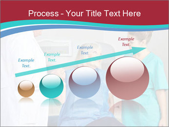 Doctor PowerPoint Templates - Slide 87