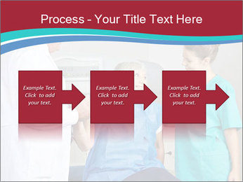Doctor PowerPoint Templates - Slide 88