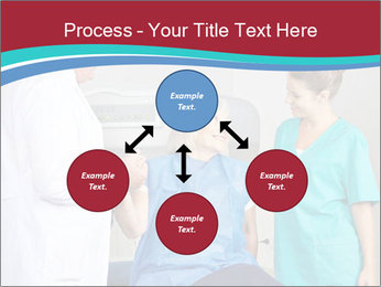 Doctor PowerPoint Templates - Slide 91