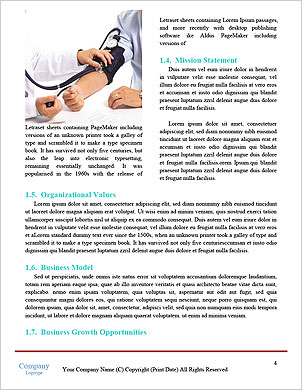 0000094560 Word Template - Page 4
