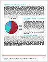 0000094560 Word Templates - Page 7