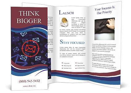 0000094562 Brochure Templates