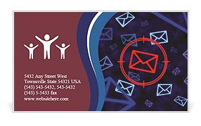 0000094562 Business Card Templates