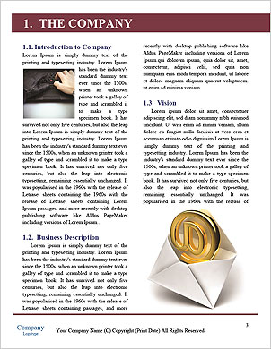 0000094562 Word Template - Page 3