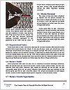 0000094562 Word Templates - Page 4