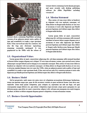 0000094562 Word Template - Page 4