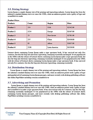 0000094562 Word Template - Page 9