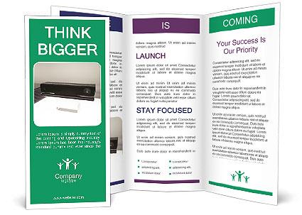 0000094563 Brochure Template