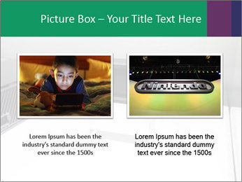 Xbox One PowerPoint Templates - Slide 18