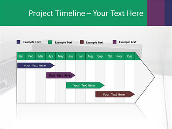 Xbox One PowerPoint Templates - Slide 25