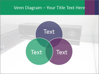 Xbox One PowerPoint Templates - Slide 33
