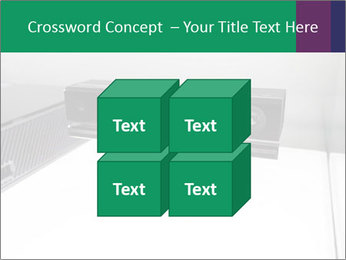 Xbox One PowerPoint Templates - Slide 39