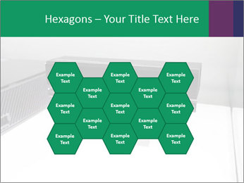Xbox One PowerPoint Templates - Slide 44