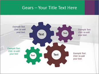 Xbox One PowerPoint Templates - Slide 47