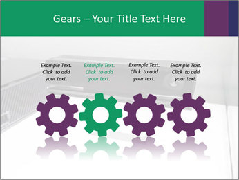 Xbox One PowerPoint Templates - Slide 48