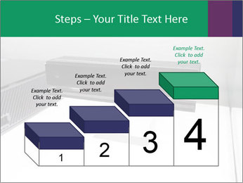 Xbox One PowerPoint Templates - Slide 64
