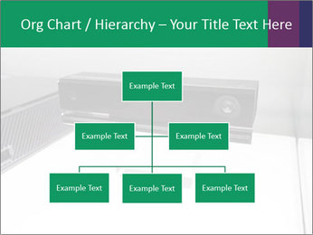 Xbox One PowerPoint Templates - Slide 66