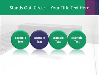 Xbox One PowerPoint Templates - Slide 76
