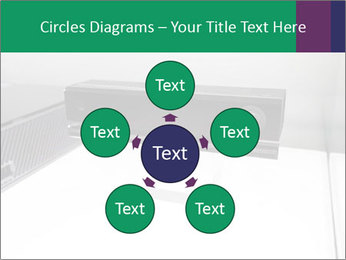 Xbox One PowerPoint Templates - Slide 78