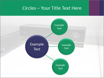 Xbox One PowerPoint Templates - Slide 79