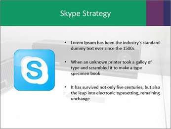 Xbox One PowerPoint Templates - Slide 8