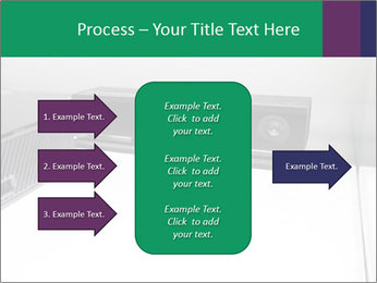 Xbox One PowerPoint Templates - Slide 85