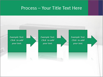 Xbox One PowerPoint Templates - Slide 88